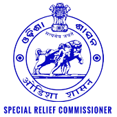 Special relief commissioner